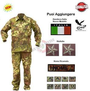 Forze armate italiane