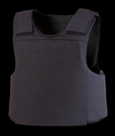 Sotto Camicia Giubbotto Antiproiettile Balistico Modello EP  BSST Carabinieri Polizia G.di F. Vigilanza Sicurezza Art. 1SWP9-EP