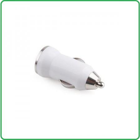 Caricabatterie da Auto USB per SMARTPHONE Art.SMART-1