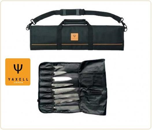 Valigetta vuota portacoltelli porta coltelli cuoco chef - Valigetta porta cartucce ...
