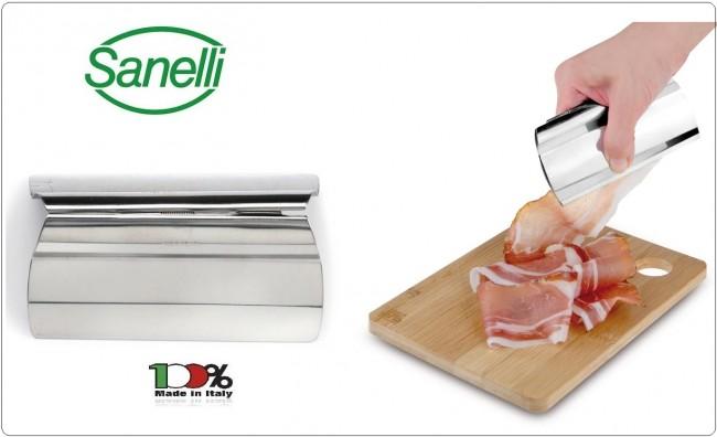 Pinza Professionale per Affettati Salumiere banconiere Sanelli Italia Art. 210000