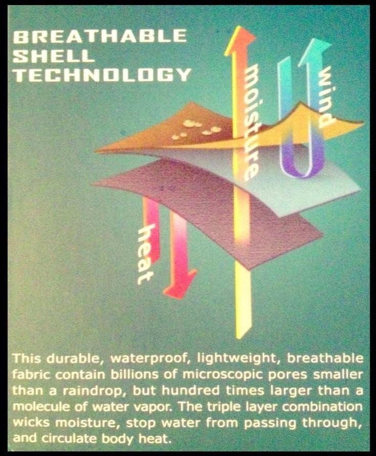 Giacca Giubbino Soft Shell Jack Tactical Waterprof Softshell PCU Nera 101 INC
