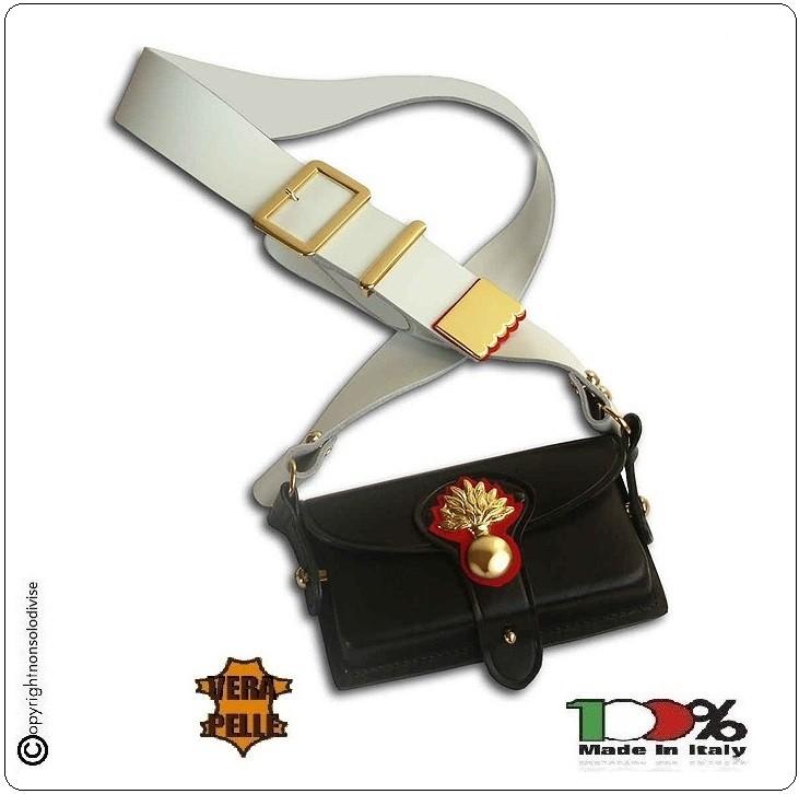 scarpe sportive 922e1 1bdb3 Bandoliera per Carabinieri Bandoliera Ordinanza Carabinieri ...