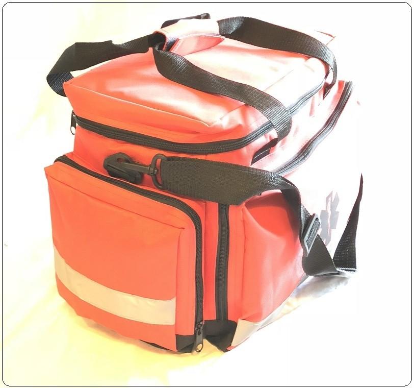 outlet in vendita abbigliamento sportivo ad alte prestazioni codice coupon Medical Bag Borsa Soccorso Emergenza Infermiere Dottore ...