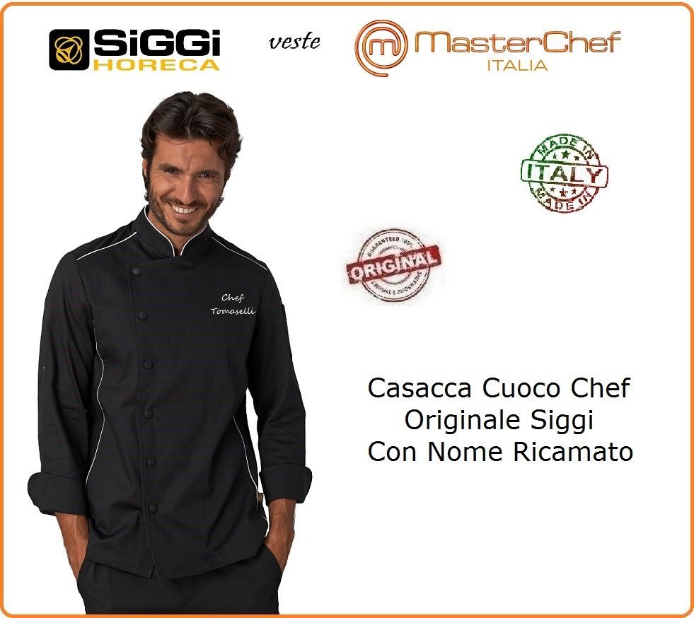 personalizzata Giacca cuoco personalizzata Giacca cuoco cuoco cuoco personalizzata personalizzata personalizzata Giacca Giacca cuoco Giacca cuoco Giacca A5wfxwZq