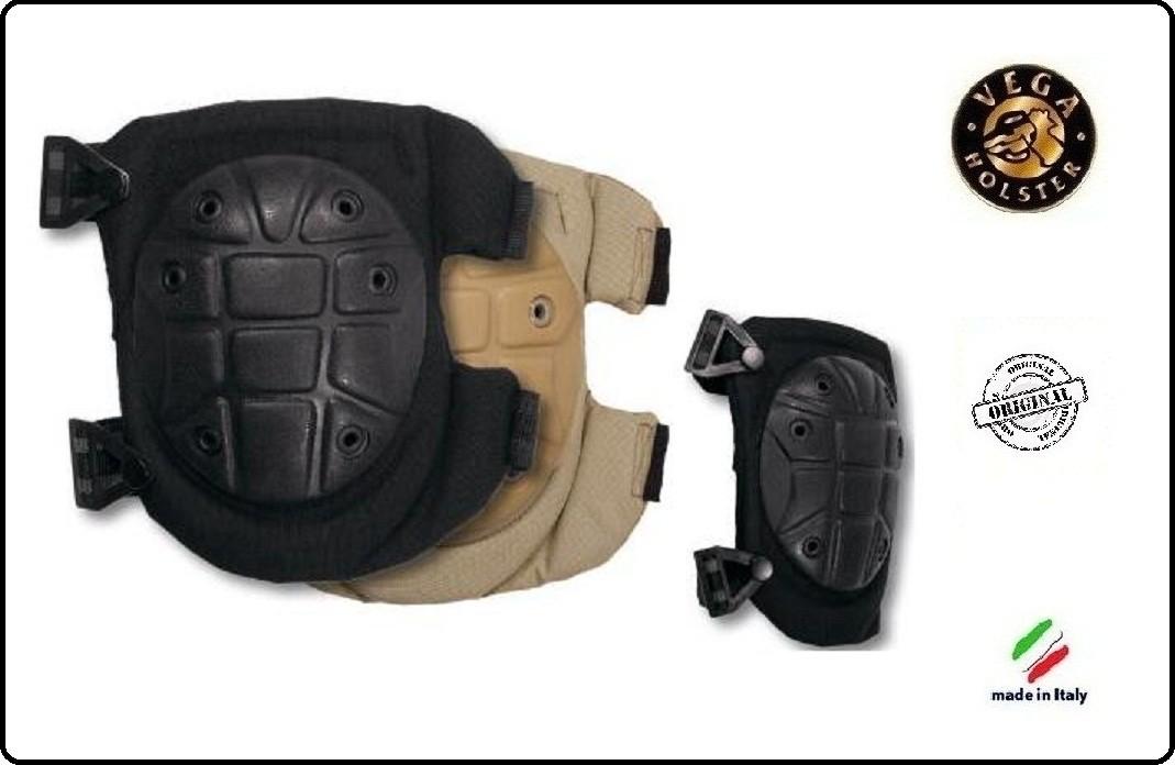 Oe29 ginocchiere warrior ginocchiere warrior in nylon e polimero alta resistenza con - Ginocchiere da piastrellista professionali ...