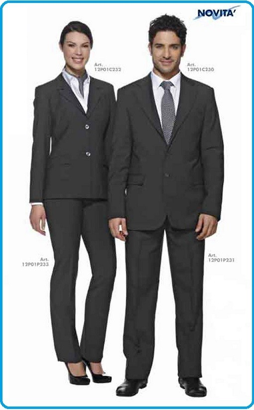 Reception Giacca Banda Pantalone Uomo Completo Hotel Musicale xzw5IXBqCX