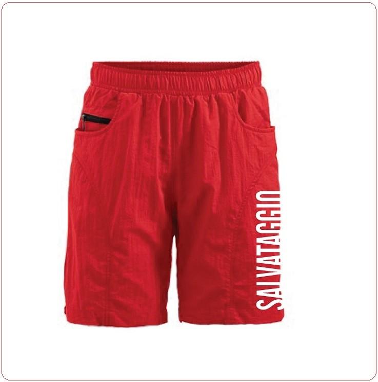 check out 4ae8f 24091 Shorts Pantaloncini Salvataggio Bagnino Salvamento LIFEGUARD ...