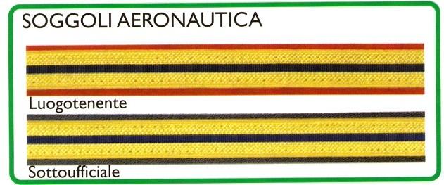 ... Soggolo per Berretto Tesa Esercito Italiano Aeronautica Marina Militare  Scegli il Tuo Art.FAV- a8777972e3da