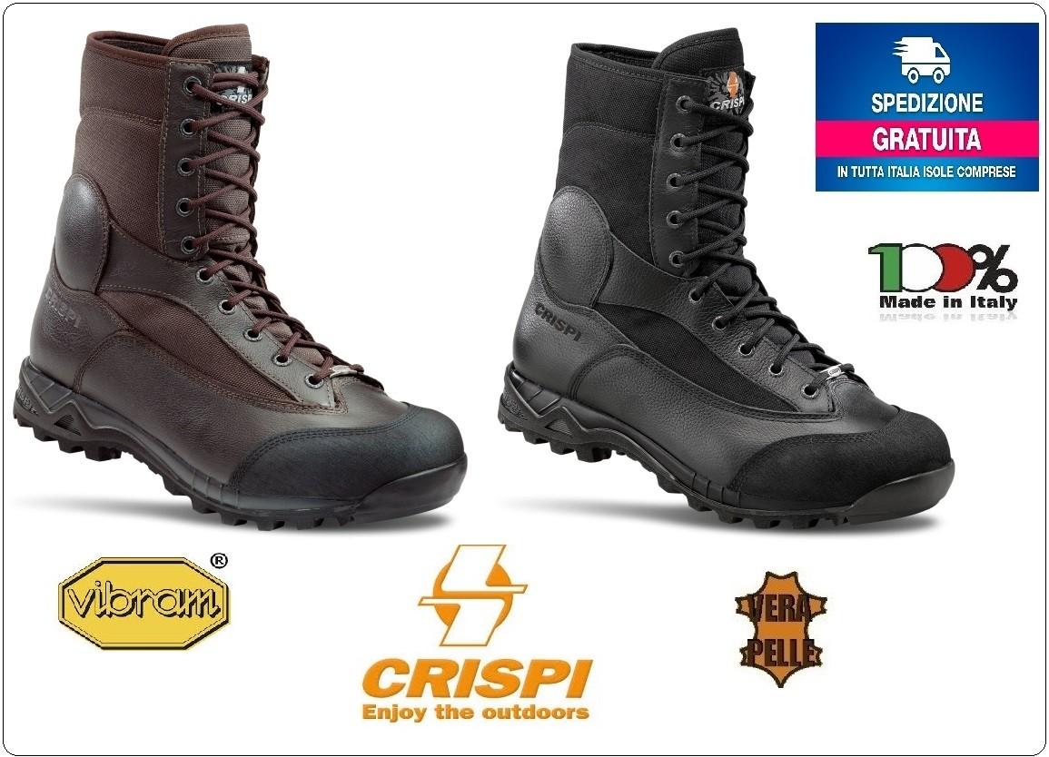 cerca il più recente moda di lusso morbido e leggero Anfibi Stivaletto Scarponcino Italian Boots Testa di Moro ...
