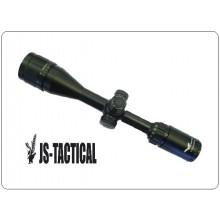 Ottica 4-16X44AOGD JS-TACTICAL Art.4-16x44AOGD