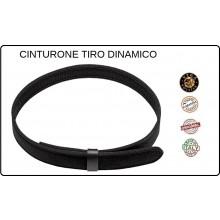 Doppia Cintura Tiro Dinamico Sportivo Vega Holster Italia Art.2V55