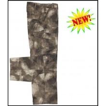 Pantalone ACU  A-TACS Taglio COMBAT MFH Art.01383P