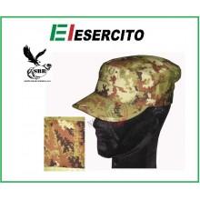 Berretto Militare  Ranger Stupida Vegetata Taglia Unica SBB Art.SBB-STU