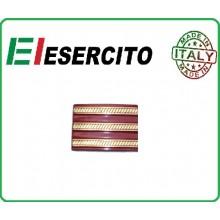 Gradi Metallo Esercito Italiano I° Maresciallo Art.EI-M16