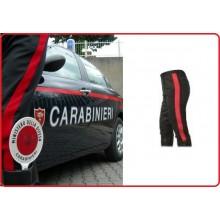 Pantaloni Radiomobile Carabinieri CC Modello Estivo FAV Italia Art.FAV-CCRE