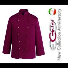 Giacca Cuoco Eno  Ego Chef Italia Art.104007