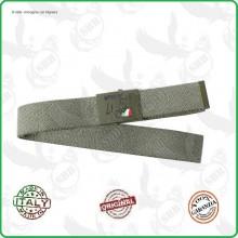 Cintura Alpina 87 Adunata Prodotto Ufficiale SBB Alpini Italiani Art.1118V
