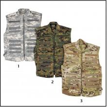 Tactical vest Recon MOLLE  ACU - Multicam - Digital Art.129755
