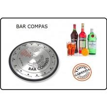 Ricettario per COCKTAIL Bar Compass Vin Bouquet VB Art.FIK022