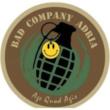 Gruppo Soft Air Bad Company Adria COME ISCRIVERSI