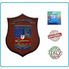 Crest Aeronautica Militare SARVAM  Prodotto Ufficiale Art.08154AS