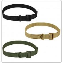 Cintura Tattica Parà Militare Esercito - Verde Sabbia Nera Art.241320
