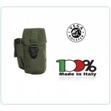 Porta Caricatore a 3 Posti M16-AR70/90 Vega Holster Italia - Militare Carabinieri Polizia  Art.2SM15