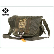 Borsa Paracadute Para Bag B-52 Powered By Fostex Art.359503