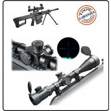 Ottica Professionale Soft Air GS TACTICAL JS-SF10-40X52  Art.JS-SF10-40X52