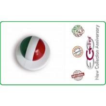 Bottone Bottoni Per Giacca Cuoco Chef  Ego New  Italy Chef Nuovo Confezione 12 Pezzi  Art.7400408L