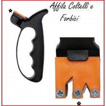Affilacoltelli e  Forbici DUO  Art.46107