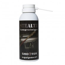 Olio per Armi Spray Professionale 150 ml Beretta Glock Carabinieri Polizia Vigilanza GPG IPS ART. 469310