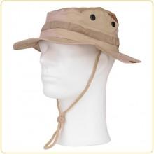 Cappello Berretto Mimetico Jungle Desert 3 colori Art.SBB-68