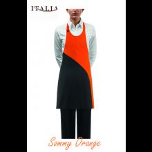 Falda Sommy Orange Prodotto Italiano Art.707013