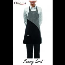 Falda Sommy Lord  Prodotto Italiano Art.707060