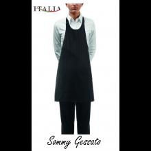 Falda Sommy Gessato Prodotto Italiano Art.707063