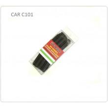 CARICATORE 30 BOSSOLI PER C101B JS TACTICAL Art.CAR C101