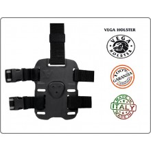 Thighsupport Piattaforma Cosciale Multiuso Vega Holster Italia Art.8K15