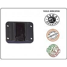 Blocco Occultamento per Pistola Vega Holster Italia Art.8K22
