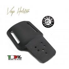 Passante 8K22 per Fondina Vega Holster Italia Art. 8K22