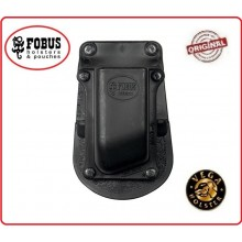 Porta Caricatore Portacaricatore Paddle System Fobus by Vega Holster Italia Art.8PH00