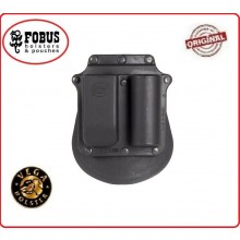 Porta Caricatore Pila Paddle System  Fobus by Vega Holster Italia Art.8PH04