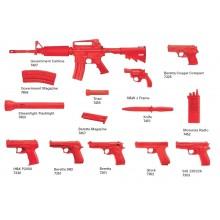 ASP Repliche Trainig Arma Lunga Art.AS740