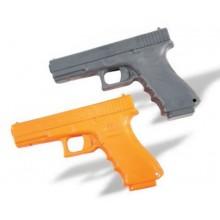 BLACKHAWK Replica Pistola Cordi Difesa Trainig Art.BH44DG