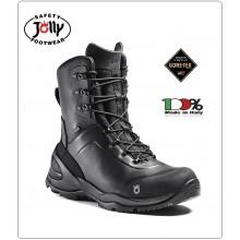 Anfibio Scarponcino PATROL 2.0  High GORE-TEX® New Jolly M.T.T. SOLE Militari Vigilanza Polizia Carabinieri Certificati Art.2355/GA