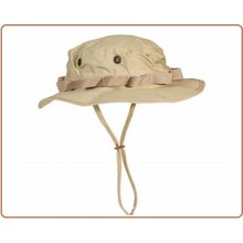 Cappello Berretto Mimetico Jungle Desert Sabbia Tan  Art.SBB-67