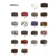 Tanburello Vari Colori Art.68001