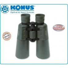 Binocolo Cannocchiale KONUS PROXIMO 8x56 Militare Caccia Sport  Art.2200