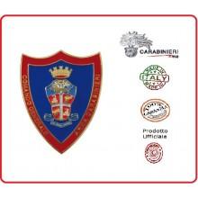 Pins Distintivo Carabinieri Comando Generale Prodotto Ufficiale Italiano Art.C134P